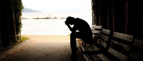 10 Incredibly Depressing Facts About Suicide