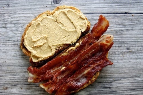 10 Of The Strangest Peanut Butter Combinations
