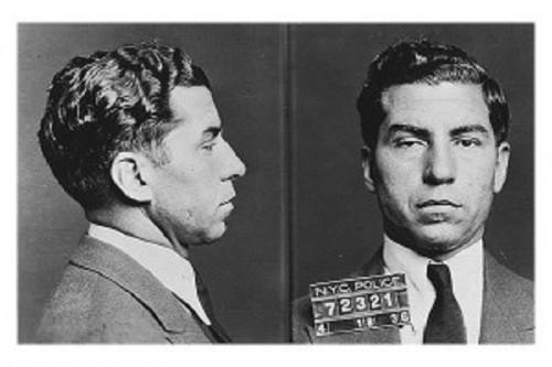 10 Strange And Funny Gangster Nicknames
