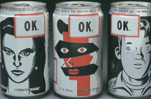 10 Weird Coca Cola Brands And Flavors From Around The World