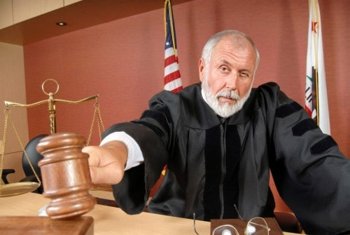 10 Bizarre Lawsuits You Won't Believe Made It To Court