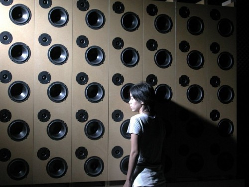 10 Impressive And Crazy Things Related To Sound