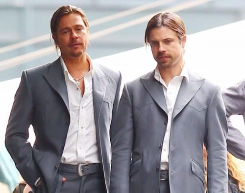 10 Incredible Stunt Doubles Of Major Action Stars