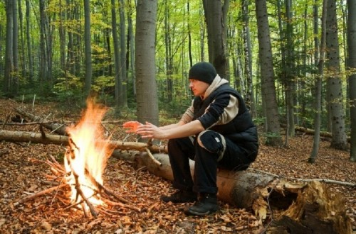 10 Incredibly Insane And Unbelievable Survival Stories