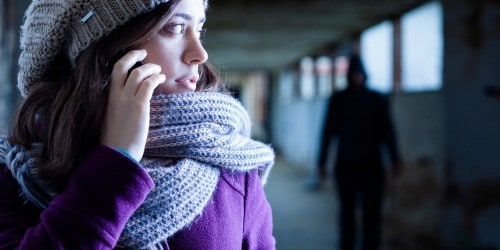 10 Intriguing Facts You Never Knew About Stalking