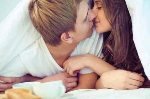 10 Mind-Blowing Facts About Love You Probably Don't Know
