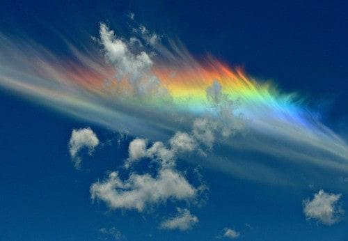 10 Natural Phenomena We Need to See To Believe