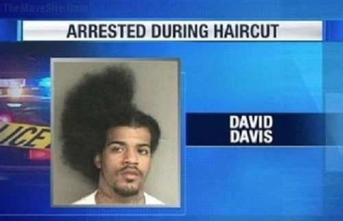 10 News Headlines That Are Unintentionally Hilarious