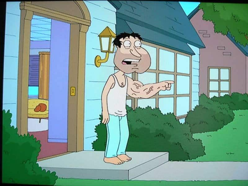 10 Shocking Facts You Didnt Know About Family Guy-7952