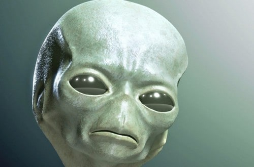 10 Unbelievable Tips For Meeting An Alien