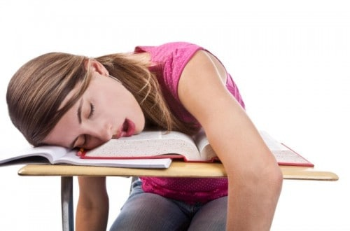 10 Bizarre Sleeping Disorders You Might Suffer From