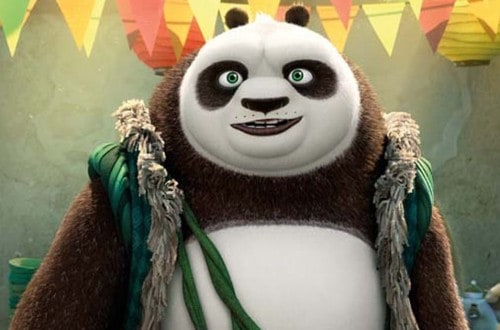 10 Extraordinary Facts You Never Knew About Kung Fu Panda