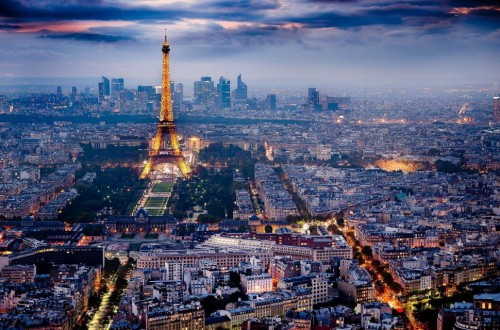 10 Incredible Facts About The Beautiful Country Of France
