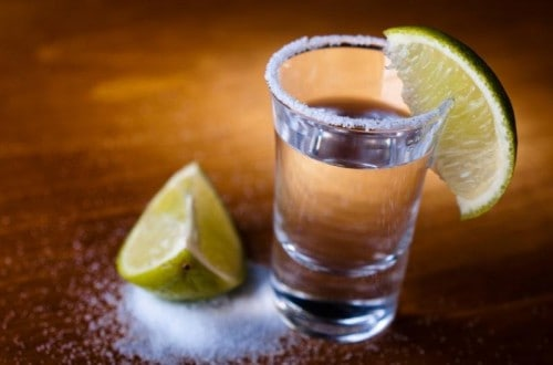 10 Interesting Health Benefits And Uses For Tequila