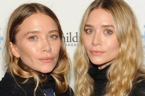 10 Most Famous Set Of Identical Twins
