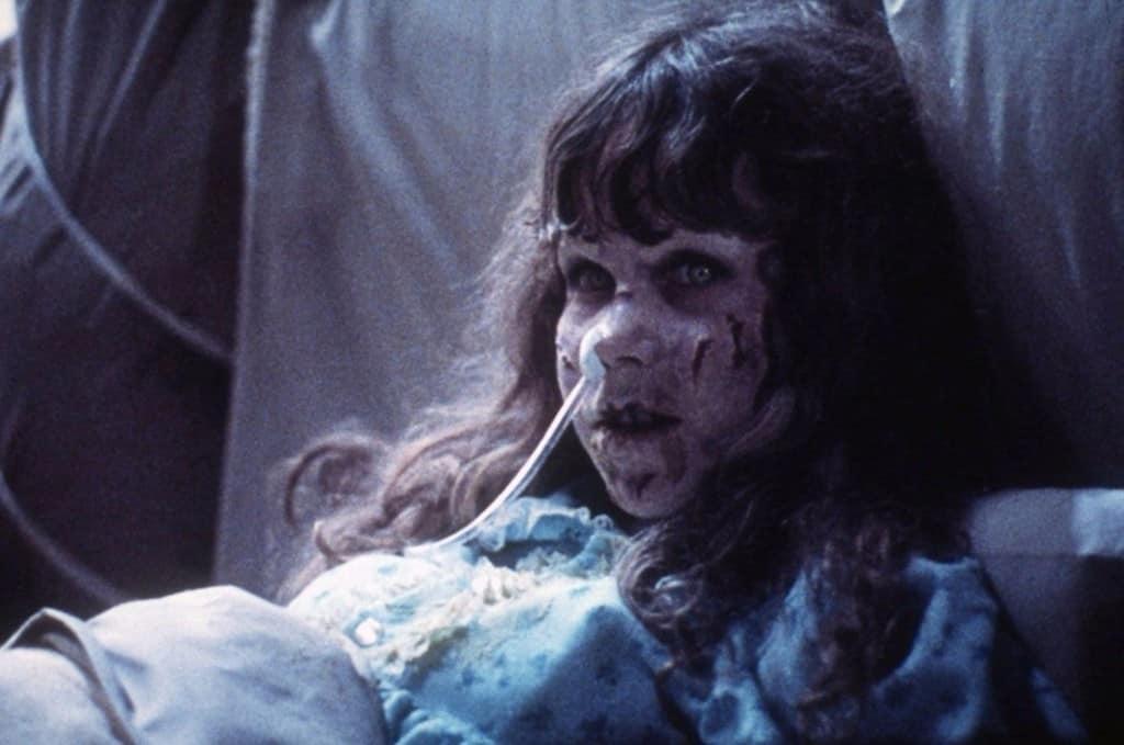 Most horror photos ever