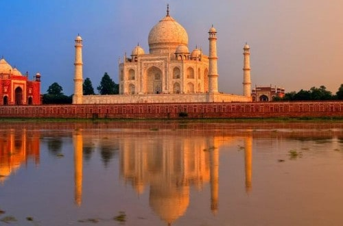 10 Shocking And Interesting Facts About India