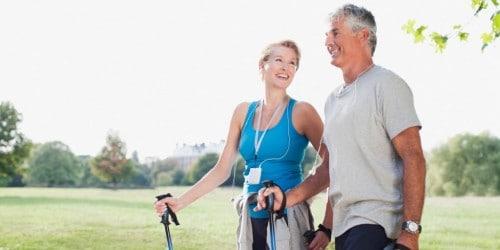 10 Surefire Tips For Older Men To Find Love