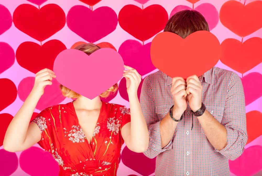 Hvem er noah cyrus dating nå Valentine matchmaking wot Koble opp biler til salgs Pr datingside Match.