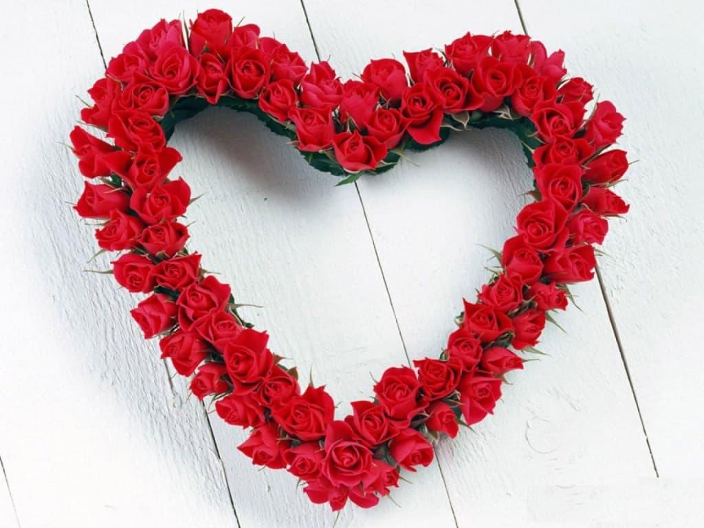 Valentine matchmaking WOT