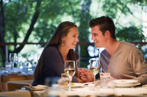 16 Must-Follow Dating Tips For Guys