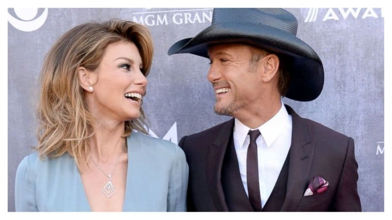 Top Five Richest Celebrity Couples in 2011 [Photos]