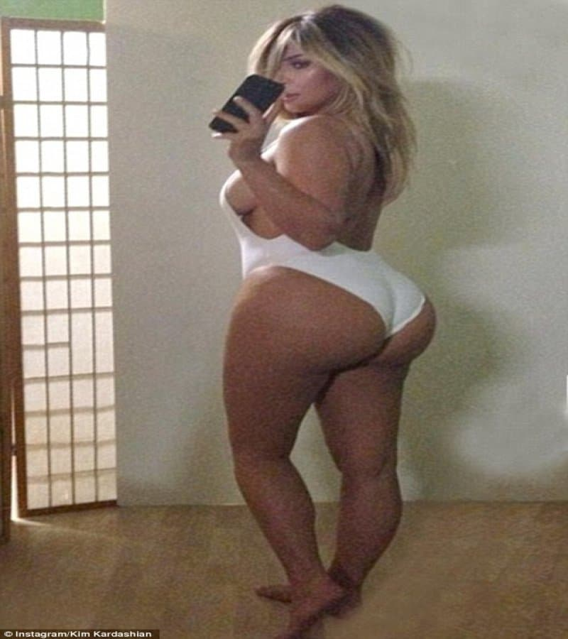Speaking, Big ass white booty opinion
