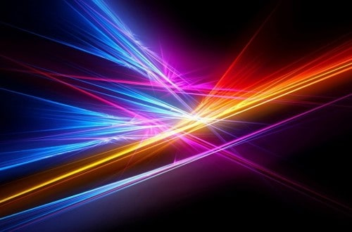 10 Amazing Facts About Light And Vision