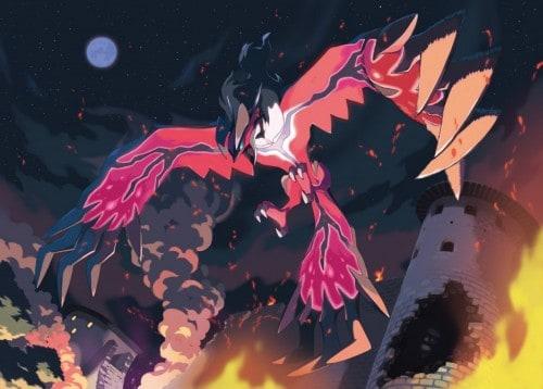 10 Of The Most Disturbing Pokemon Ever Created