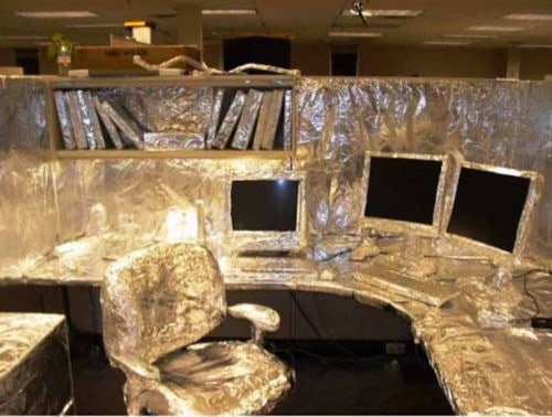 10 Pranks You Should Try This April Fools