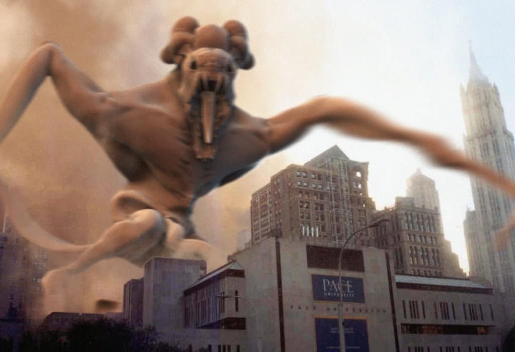 10 shocking easter eggs the cloverfield movies want you to