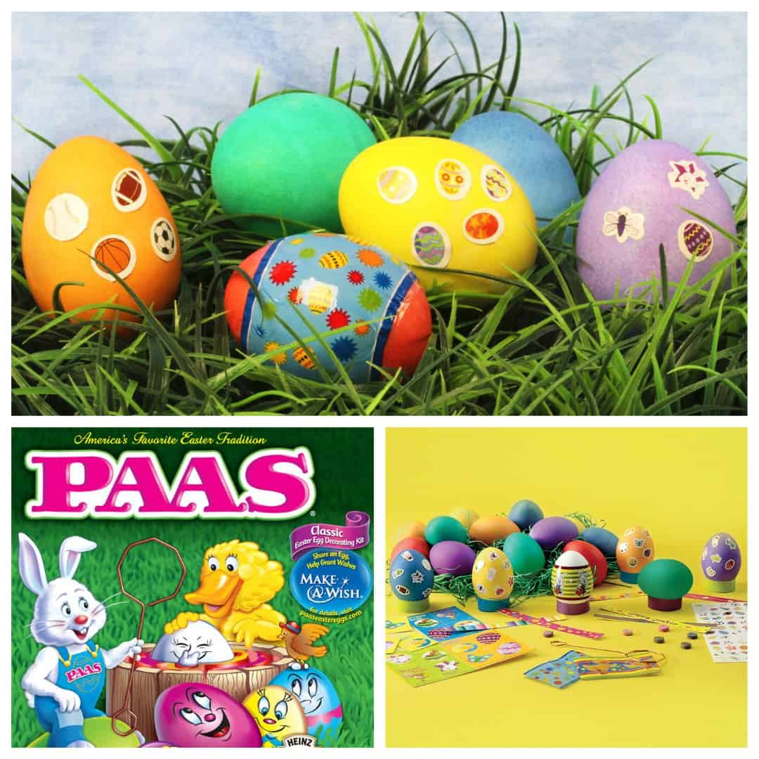 Easter Things: 10 Things You Didn't Know About Easter