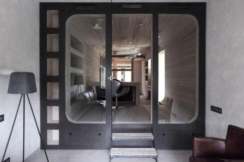 10 Amazing And Inspiring Door Designs