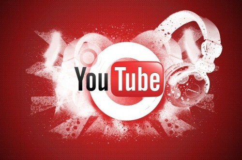10 Amazing Facts You Didn't Know About YouTube