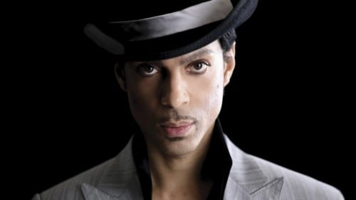 10 Amazing Things You Didn't Know About Prince