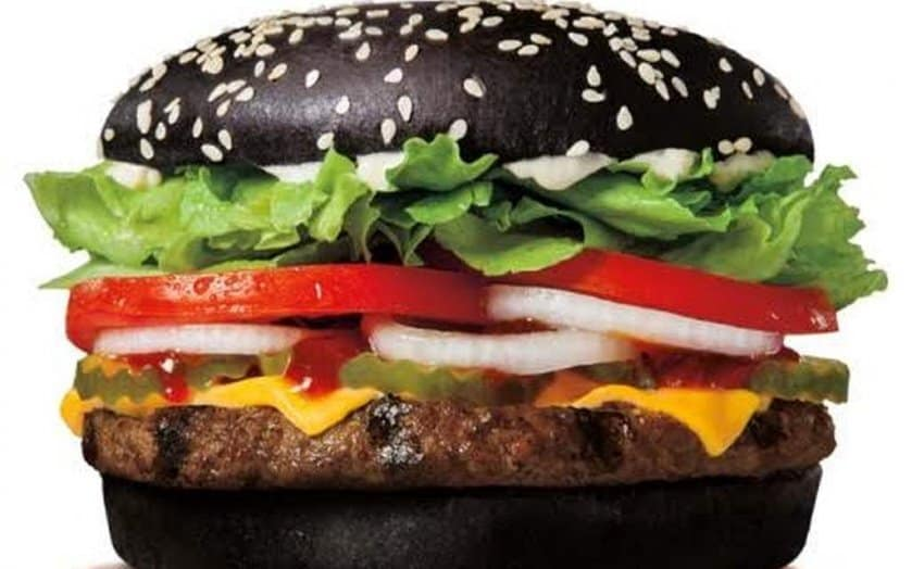 10 crazy things you don t know about burger king page 5 of 5