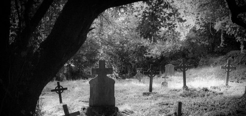10 Creepy Places In America You Will Never Want To Visit