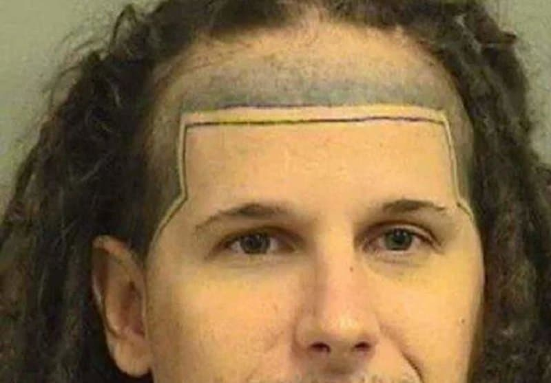 10 face tattoos that were complete fails