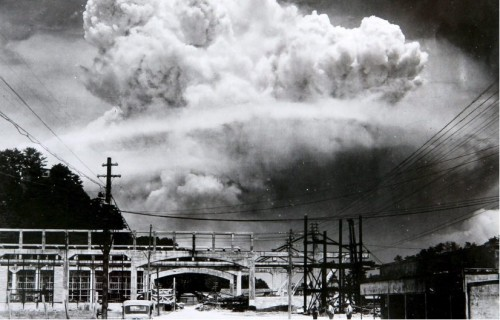 10 Facts About Hiroshima And Nagasaki You Didn't Know