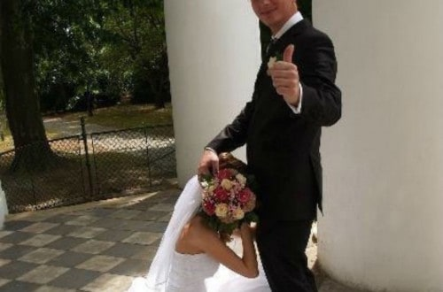 10 Hilarious Wedding Fails You Can't Help But Laugh At