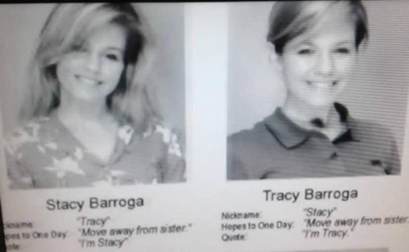 Best Yearbook Quotes For Twins Vic Quotes