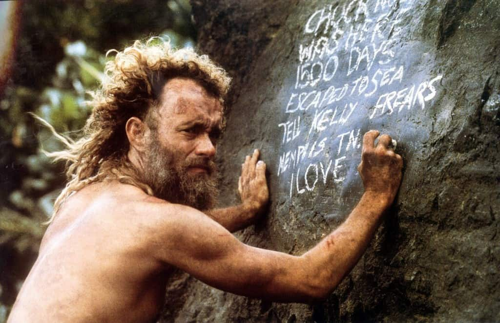 Inspirational Movie Quotes 10 Of The Most Inspirational Movie Quotes Of All Time Inspirational Movie Quotes