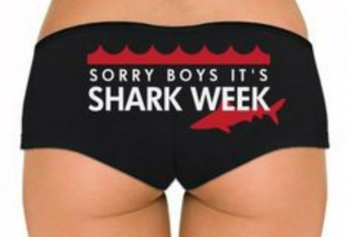 10 Shocking And Hilarious Pieces Of Underwear