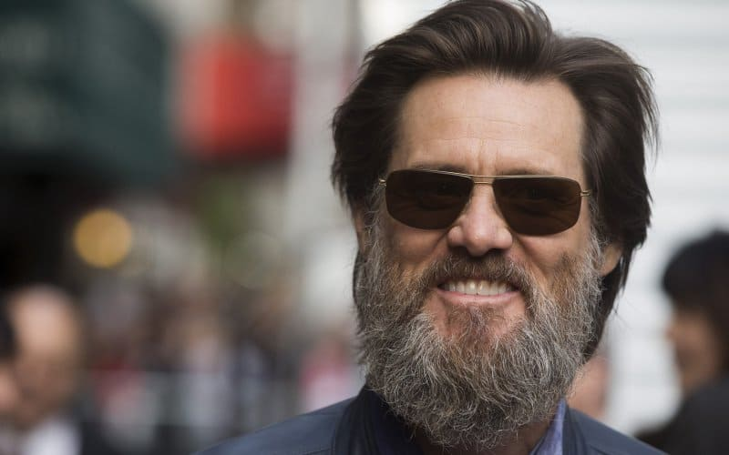 famous carrey jim disabilities overcame