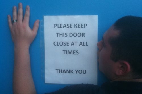 10 Hilarious Spelling Mistakes That Changed The Message Entirely