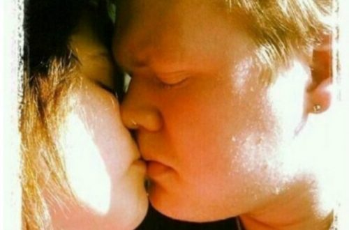 10 Seriously Weird Photos That Shouldn't Be Online