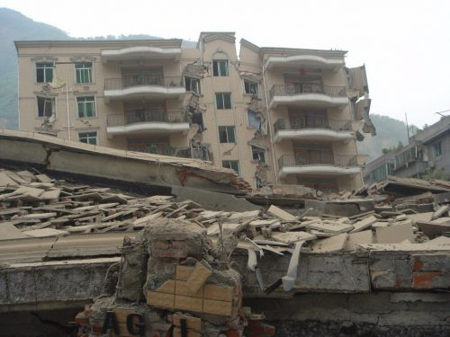 10 Shocking Earthquake Facts That Will Make You Tremble