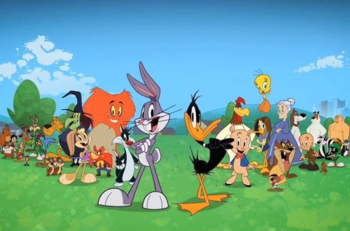 10 Surprising Facts You Never Knew About Looney Tunes