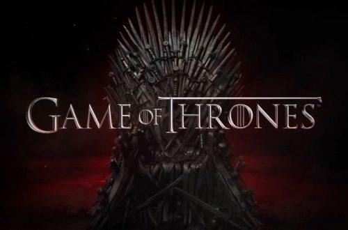 10 Game Of Thrones Cast Secrets You Never Knew