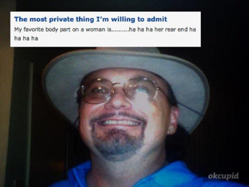 hilarious dating site fotos bedste desi dating apps usa